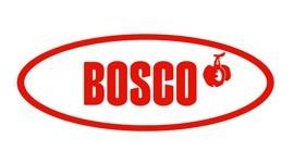 Bosco спорттовары