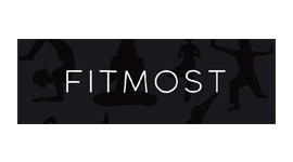 FITMOST