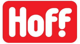 Подарочные карты Hoff